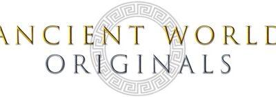 Ancient World Originals